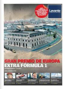 portada-formula-1